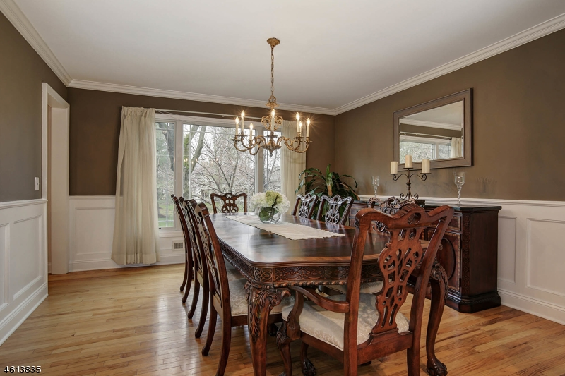 Additional photo for property listing at 29 Compton Court  Basking Ridge, Нью-Джерси 07920 Соединенные Штаты