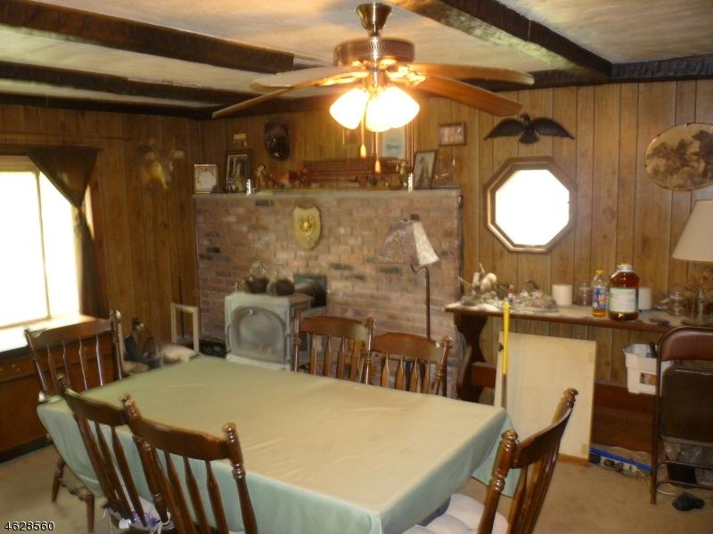 Additional photo for property listing at 52 Clearmont Avenue  Denville, Нью-Джерси 07834 Соединенные Штаты
