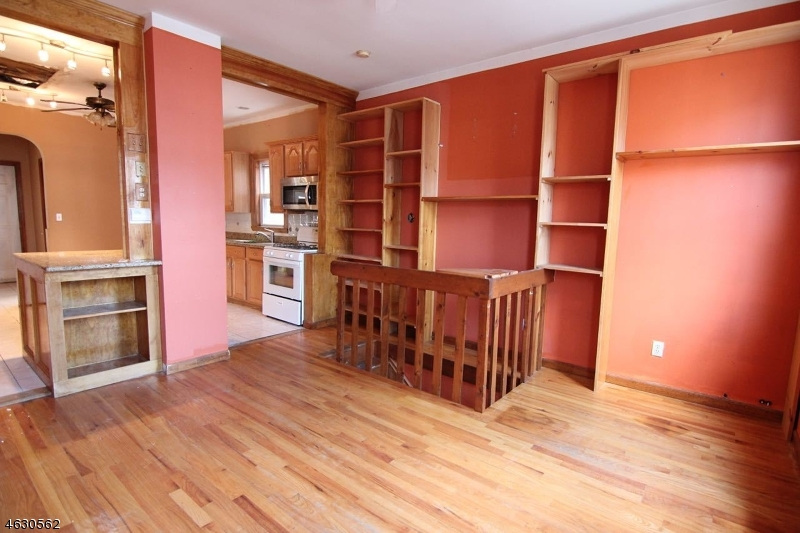 Additional photo for property listing at 259 N 10th Street  Newark, Nueva Jersey 07107 Estados Unidos