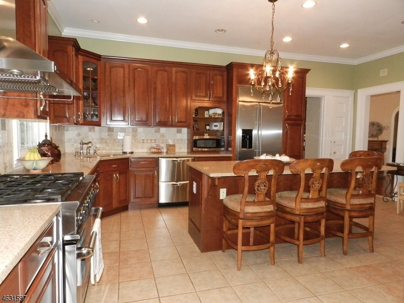 Additional photo for property listing at 912-20 HILLSIDE Avenue  Plainfield, Nueva Jersey 07060 Estados Unidos