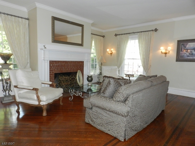 Additional photo for property listing at 912-20 HILLSIDE Avenue  Plainfield, Нью-Джерси 07060 Соединенные Штаты