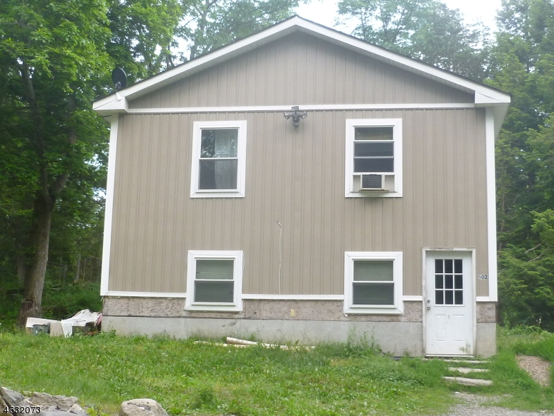 Additional photo for property listing at 902 Stony Road  Stillwater, Нью-Джерси 07860 Соединенные Штаты