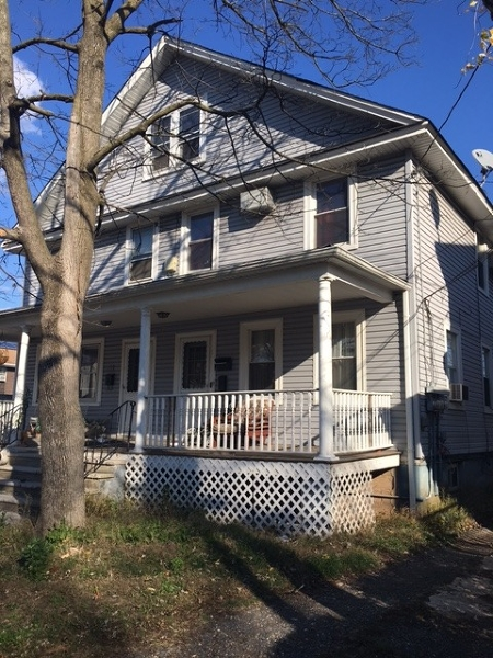 Multi-Family Home for Sale at 320 East Street Bound Brook, New Jersey 08805 United States