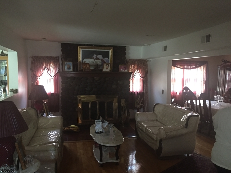 Additional photo for property listing at 51 RARITAN Road  Linden, New Jersey 07036 United States