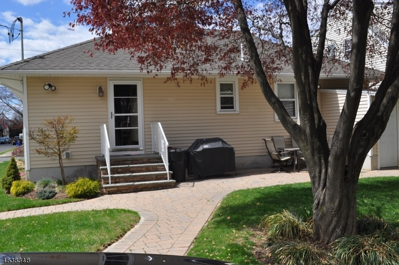 Additional photo for property listing at Address Not Available  Totowa Boro, Nueva Jersey 07512 Estados Unidos