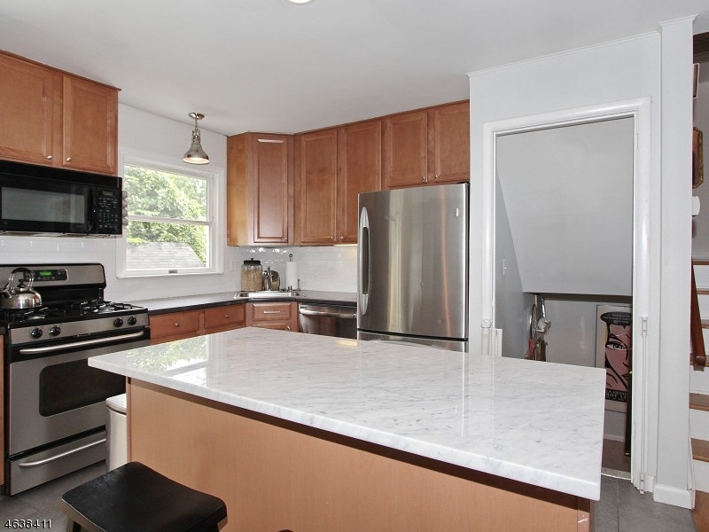 Additional photo for property listing at 187 MOUNTAINVIEW Avenue  Scotch Plains, Nueva Jersey 07076 Estados Unidos