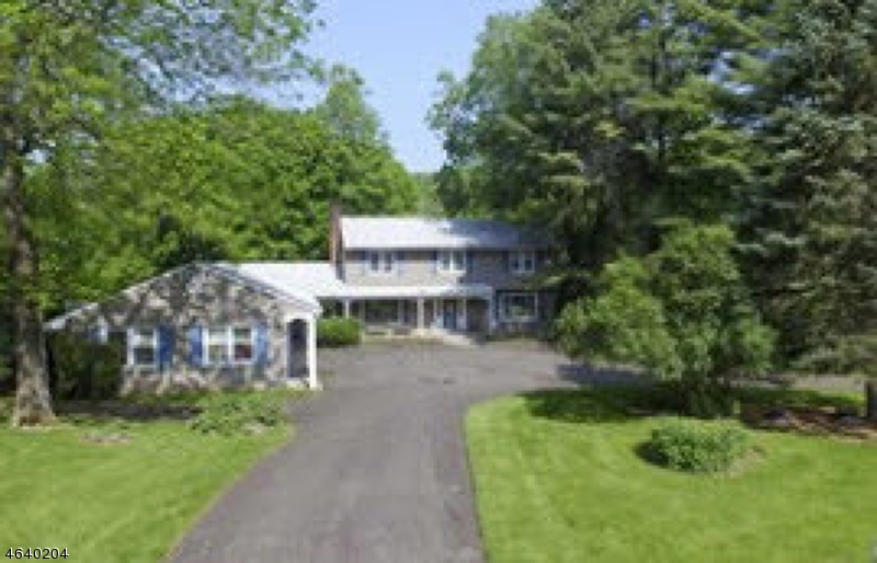 Additional photo for property listing at 730 Ramapo Valley Road  Mahwah, Nueva Jersey 07430 Estados Unidos