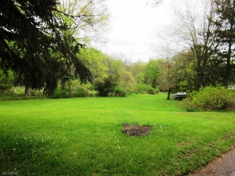 Land for Sale at 156 Washington Valley Road Warren, New Jersey 07059 United States