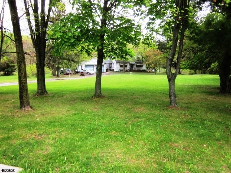 Additional photo for property listing at 156 Washington Valley Road  Warren, New Jersey 07059 United States