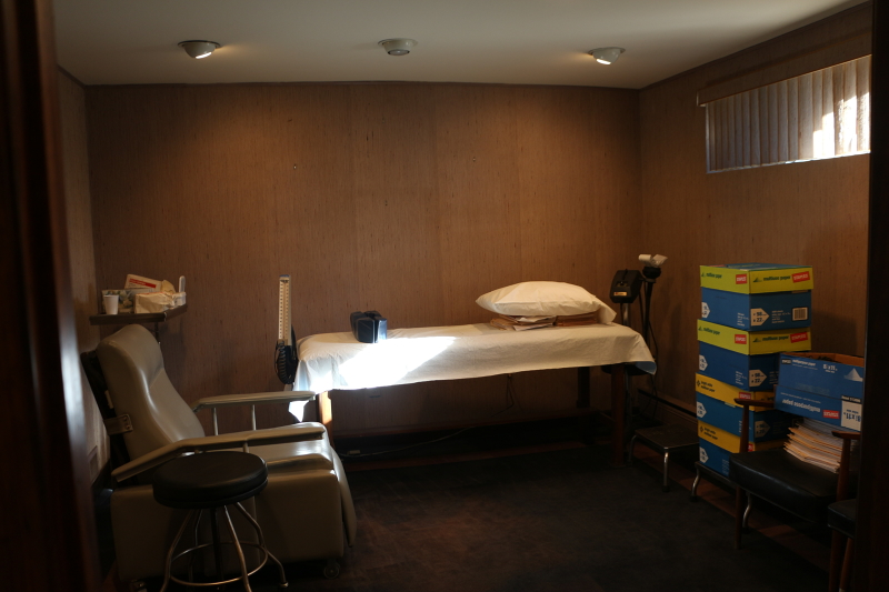 Additional photo for property listing at 775 Bloomfield Avenue  蒙特克莱尔, 新泽西州 07042 美国