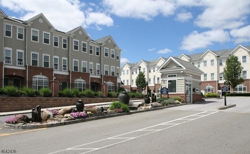Maison unifamiliale pour l à louer à 1415 Hamilton Street Belleville, New Jersey 07109 États-Unis