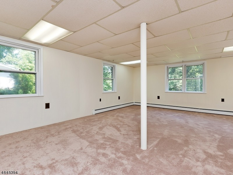 Additional photo for property listing at 46 OLD STONEHOUSE Road  Bedminster, New Jersey 07921 United States