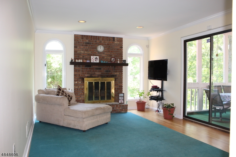 Additional photo for property listing at 871 River Road  Chatham, Nueva Jersey 07928 Estados Unidos
