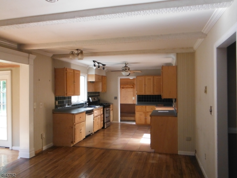 Additional photo for property listing at 6 Vail Road  Columbia, Nueva Jersey 07832 Estados Unidos