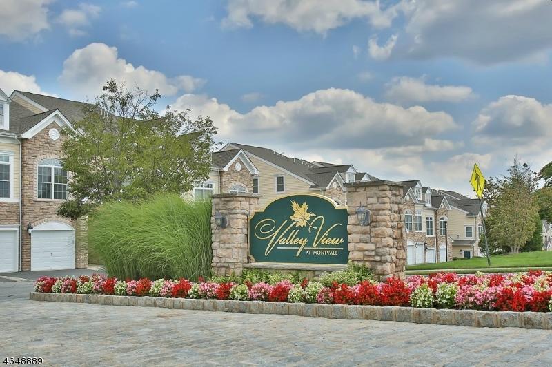 独户住宅 为 销售 在 17 Forshee Circle 蒙特维尔, 07645 美国