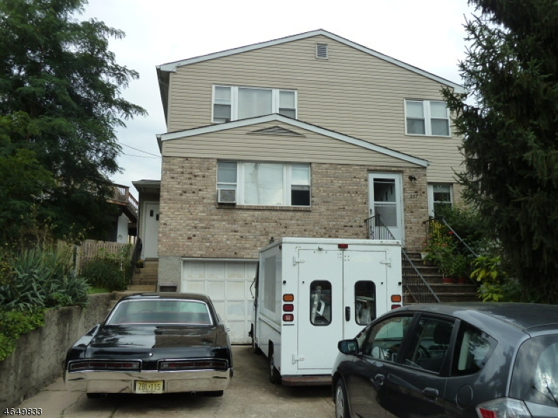 Additional photo for property listing at 257 Linden Ave APPROVED  Rahway, New Jersey 07065 États-Unis