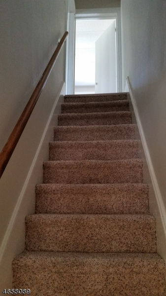 Additional photo for property listing at 64 Lewis Street  Phillipsburg, Нью-Джерси 08865 Соединенные Штаты