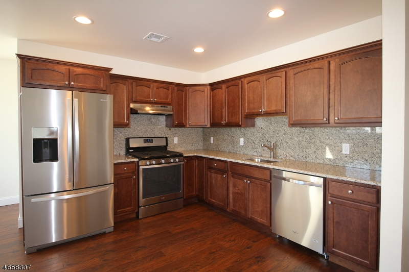Single Family Home for Rent at 373 Park Avenue Scotch Plains, New Jersey 07076 United States