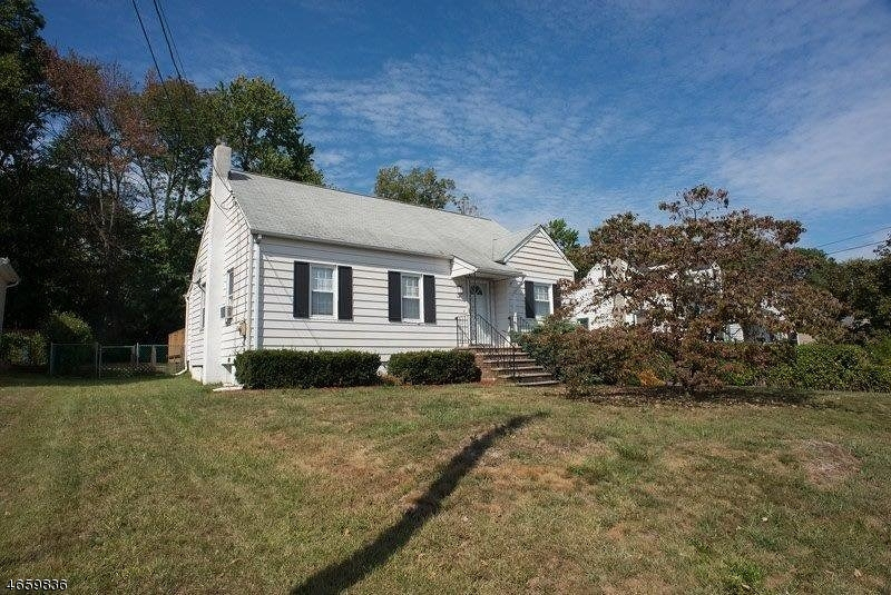 Additional photo for property listing at 166 Whippany Road  Whippany, New Jersey 07981 États-Unis