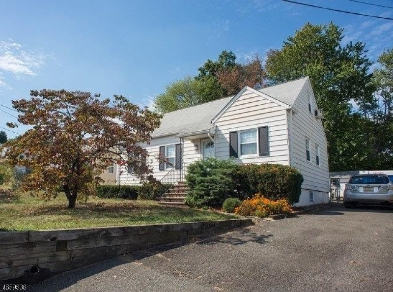 Additional photo for property listing at 166 Whippany Road  Whippany, Nueva Jersey 07981 Estados Unidos
