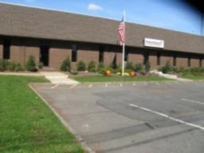 Comercial por un Venta en 178 US Highway 206 Hillsborough, Nueva Jersey 08844 Estados Unidos