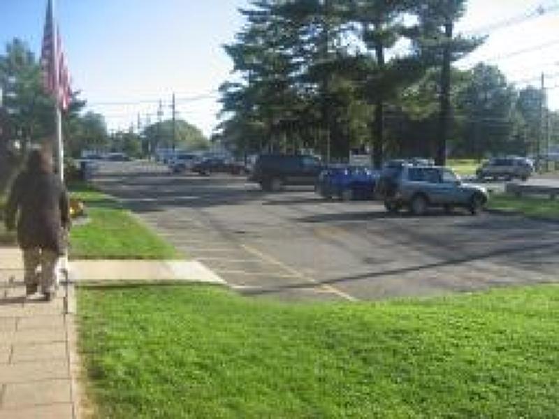 Additional photo for property listing at 178 US Highway 206  Hillsborough, Nueva Jersey 08844 Estados Unidos