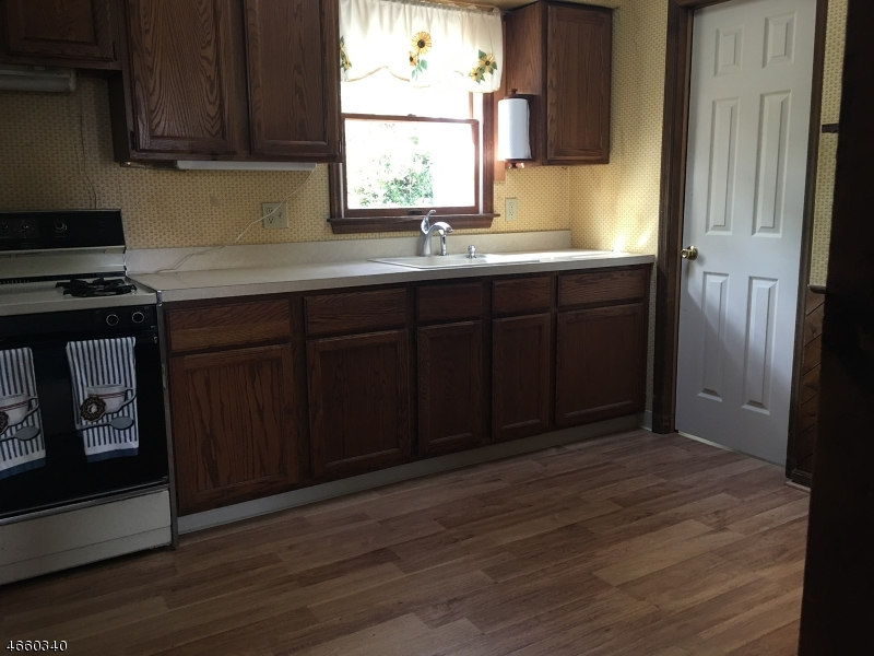 Additional photo for property listing at 20 Dogwood Road  Sussex, Nueva Jersey 07461 Estados Unidos