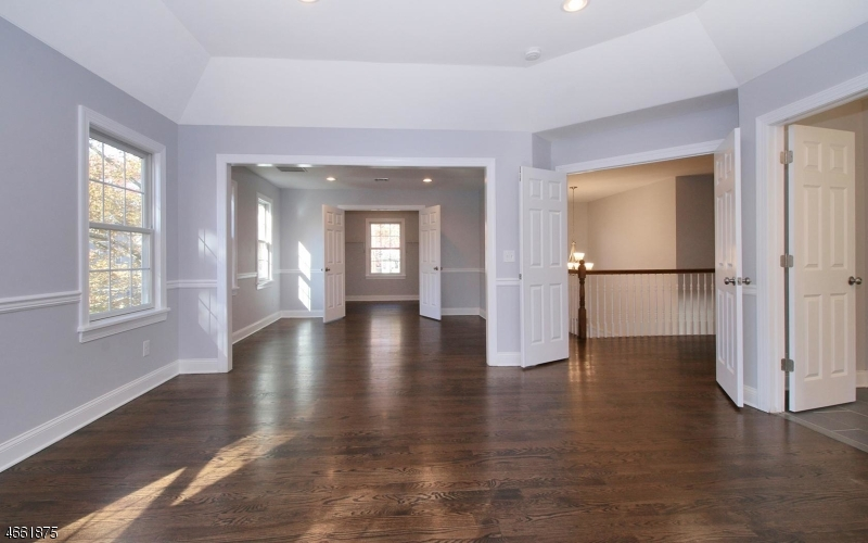 Additional photo for property listing at Address Not Available  Scotch Plains, New Jersey 07076 États-Unis