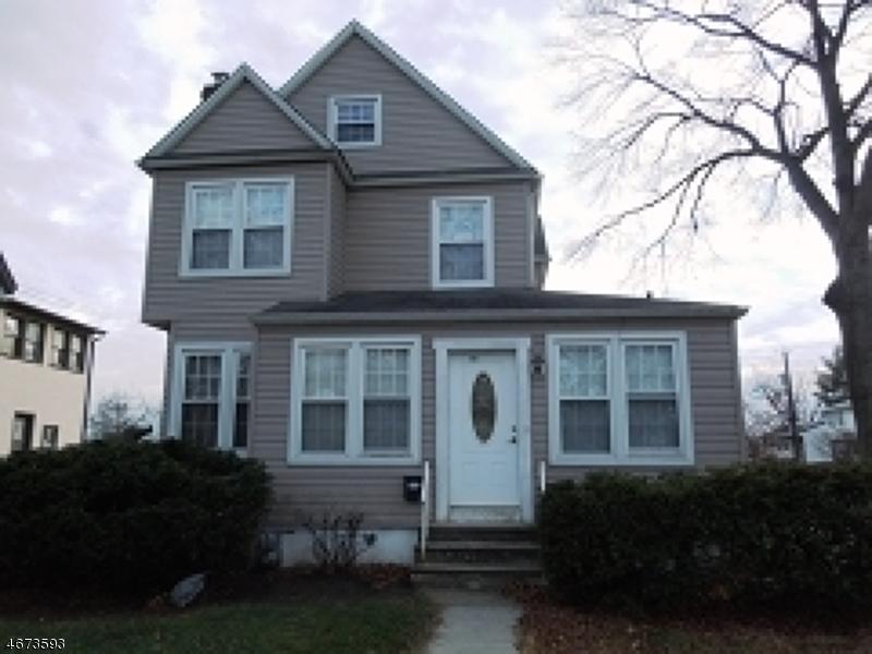 独户住宅 为 出租 在 491 E Milton Avenue 拉维, 新泽西州 07065 美国