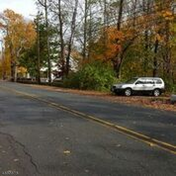 Land for Sale at 101 E Shore Culver Road Frankford Township, New Jersey 07826 United States