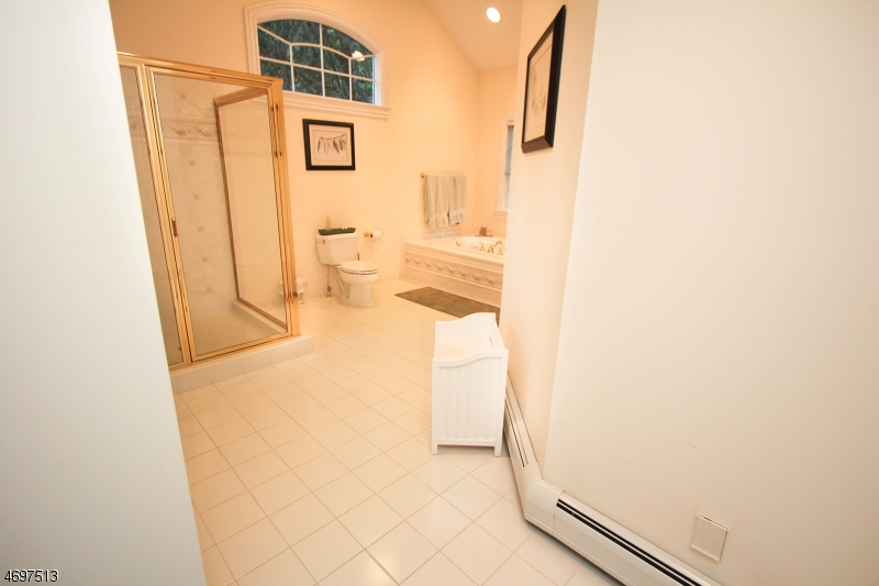 Additional photo for property listing at 40 Brams Hill Drive  莫瓦, 新泽西州 07430 美国
