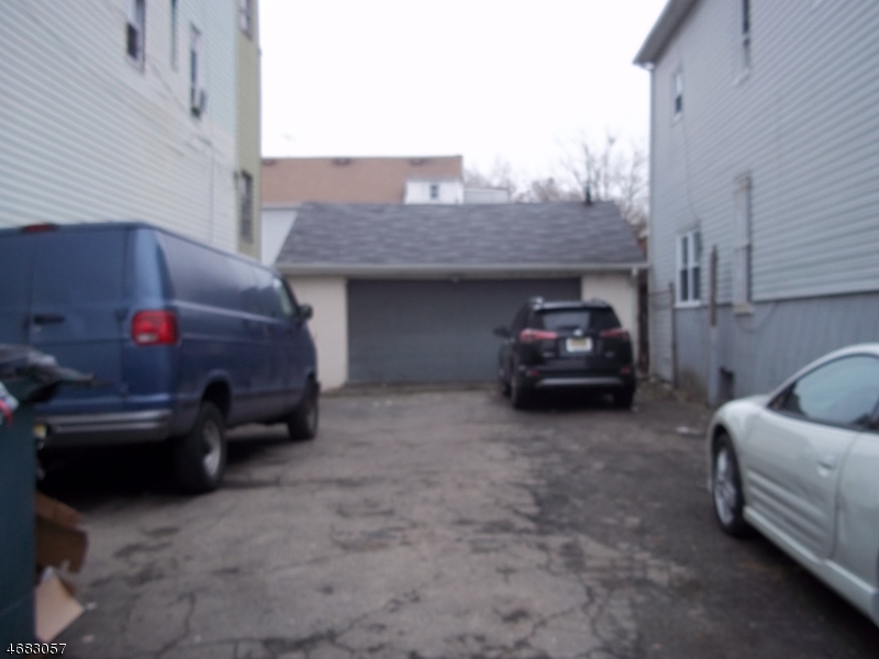 Additional photo for property listing at 61-63 WAKEMAN Avenue  Newark, New Jersey 07104 United States