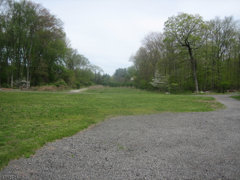 Additional photo for property listing at 98 Meyer Farm Road 98 Meyer Farm Road Boonton, ニュージャージー 07005 アメリカ合衆国