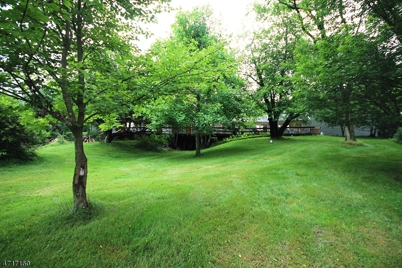 Additional photo for property listing at 908 FAIRVIEW LAKE Lane  Stillwater, 新泽西州 07860 美国