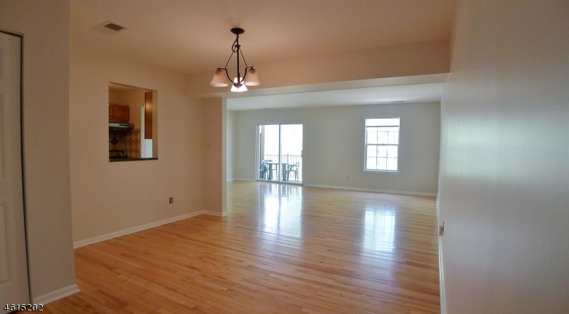 Single Family Home for Rent at 263 Vista Drive Cedar Knolls, New Jersey 07927 United States