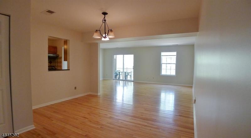 Maison unifamiliale pour l à louer à 263 Vista Drive Cedar Knolls, New Jersey 07927 États-Unis