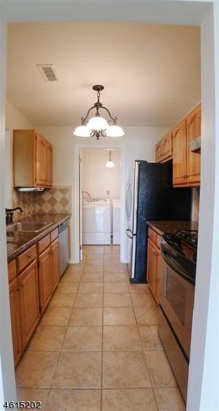 Частный односемейный дом для того Аренда на 263 Vista Drive Cedar Knolls, Нью-Джерси 07927 Соединенные Штаты