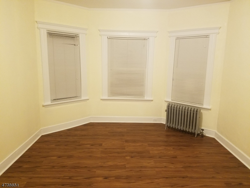Single Family Home for Rent at 228 S BURNET Street East Orange, New Jersey 07018 United States