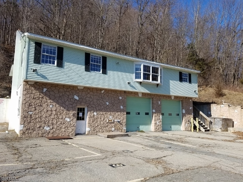 Commercial for Sale at 47 State Route 94 Vernon, New Jersey 07462 United States