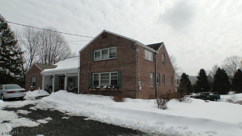 Maison unifamiliale pour l à louer à 14 Reinman Road Warren, New Jersey 07059 États-Unis