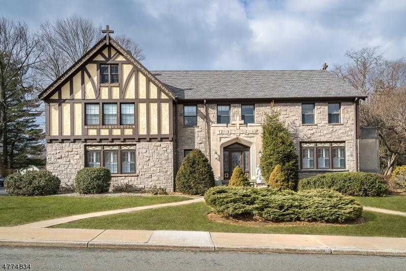 一戸建て のために 売買 アット 71 Bartholdi Avenue Butler, ニュージャージー 07405 アメリカ合衆国