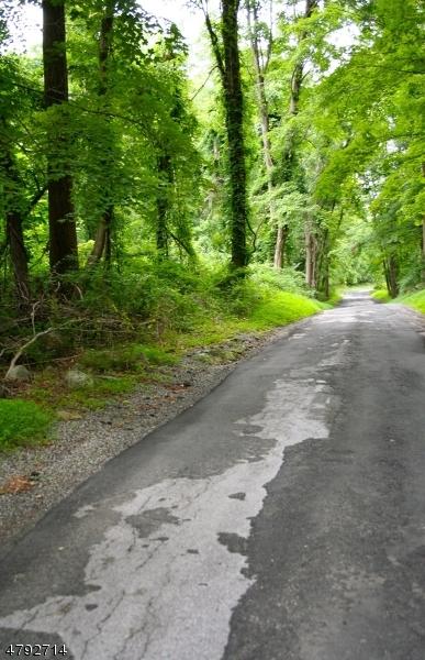 Terreno per Vendita alle ore 11 Payne Road Andover, New Jersey 07860 Stati Uniti
