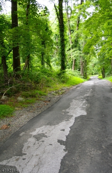 Land / Lots for Sale at 11 Payne Rd 11 Payne Rd Andover Township, New Jersey 07860 United States