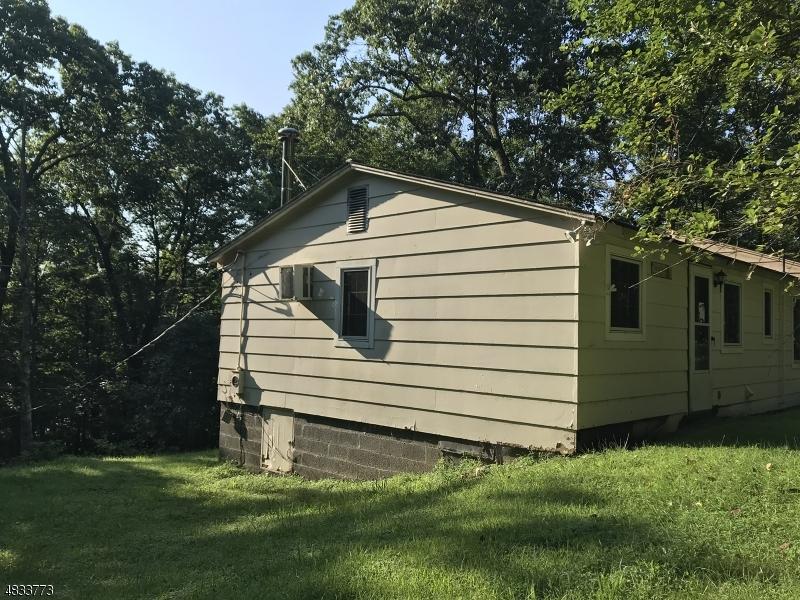 Μονοκατοικία για την Πώληση στο 901 TIMBER Lane Stillwater, Νιου Τζερσεϋ 07860 Ηνωμενεσ Πολιτειεσ