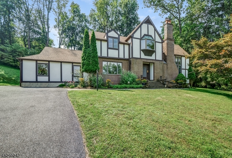 Single Family Home for Sale at 208 BELLIS Road Holland Township, New Jersey 08848 United States