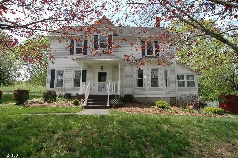 Single Family Homes por un Alquiler en Hardyston, Nueva Jersey 07416 Estados Unidos