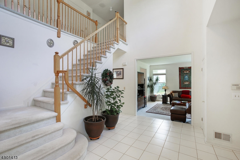 Additional photo for property listing at  Montgomery, New Jersey 08502 États-Unis