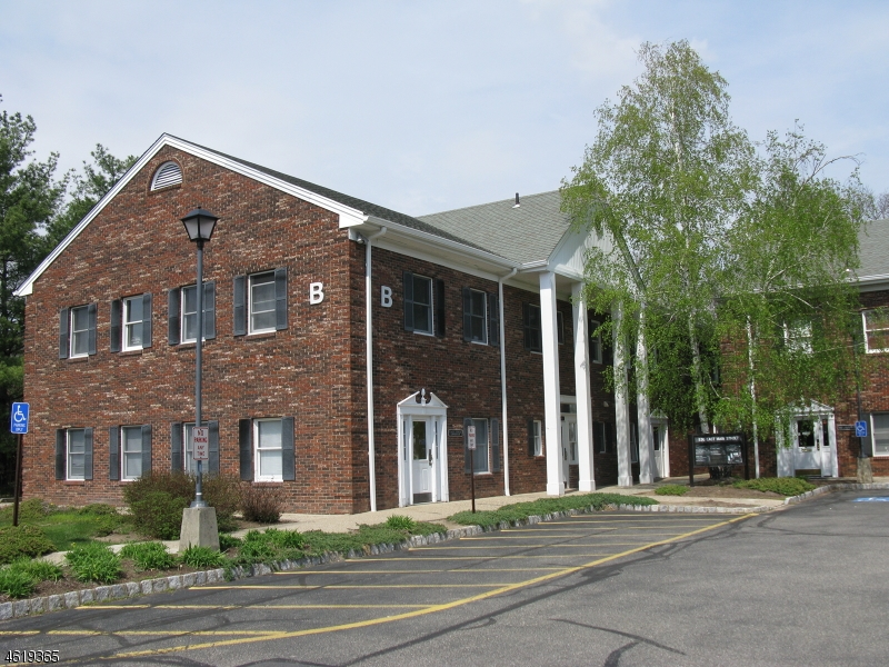 Commercieel voor Huren op 530 East Main Street Chester, New Jersey 07930 Verenigde Staten