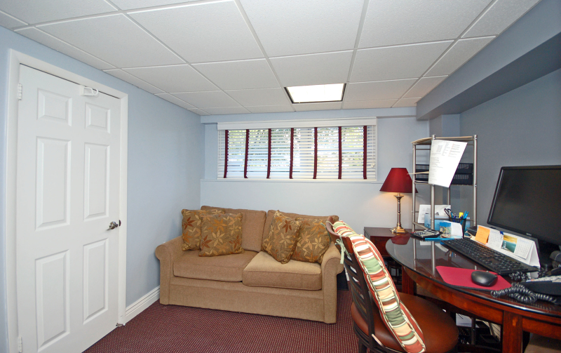 Additional photo for property listing at 321 Sunset Ave, UNIT 2GF  Asbury Park, Nueva Jersey 07712 Estados Unidos
