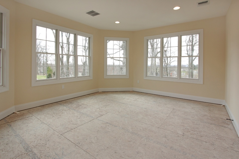 Additional photo for property listing at 72 Eileen Drive  Cedar Grove, Nueva Jersey 07009 Estados Unidos
